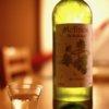 毎日飲もう白ワイン!低糖質で腸内環境の改善にも効果を発揮!?