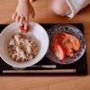 「食べても太らない」体質になったアラフォーの私が実践する7つの習慣