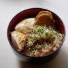 【夏休みの戦うお昼ご飯】はご飯とお湯さえあればOK!簡単お家給食